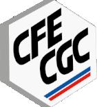 La Confédération générale des cadres