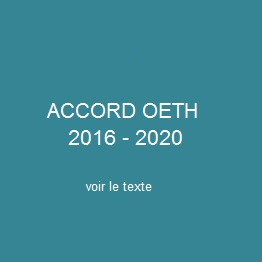 Accord OETH 2016 2020nouvelle fenêtre
